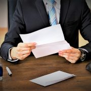 Apa Yang Tidak Diperlukan Dalam Cover Letter Anda, No 5 Jangan Sesekali Masukkan