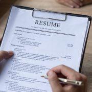5 Kesalahan Interview Yang Sering Dilakukan Calon Berdasarkan Pengalaman Panel Temuduga