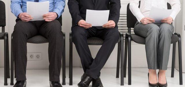 Inilah 12 Soalan Temuduga Yang Lebih Kerap Ditanya Kepada Calon Wanita Berbanding Lelaki